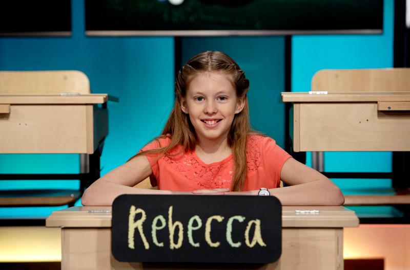 Rebecca_4