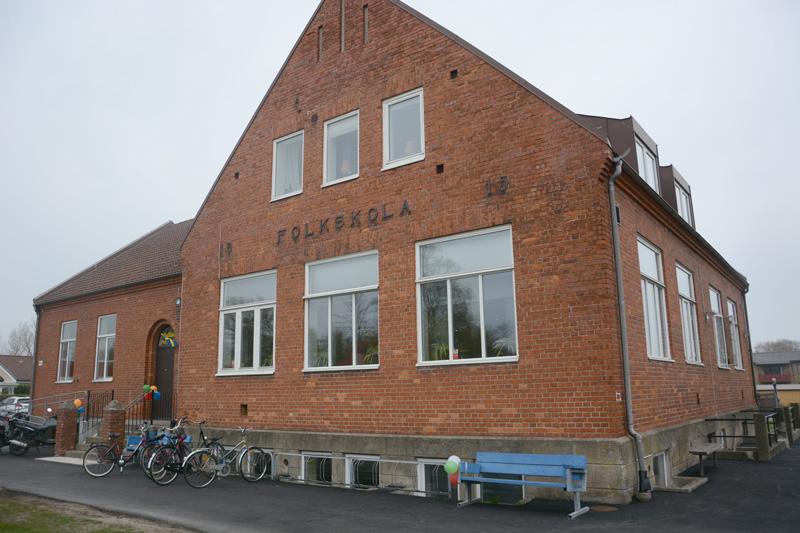 SkolanLödde_6