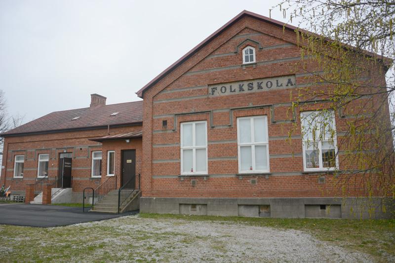 SkolanLödde_7
