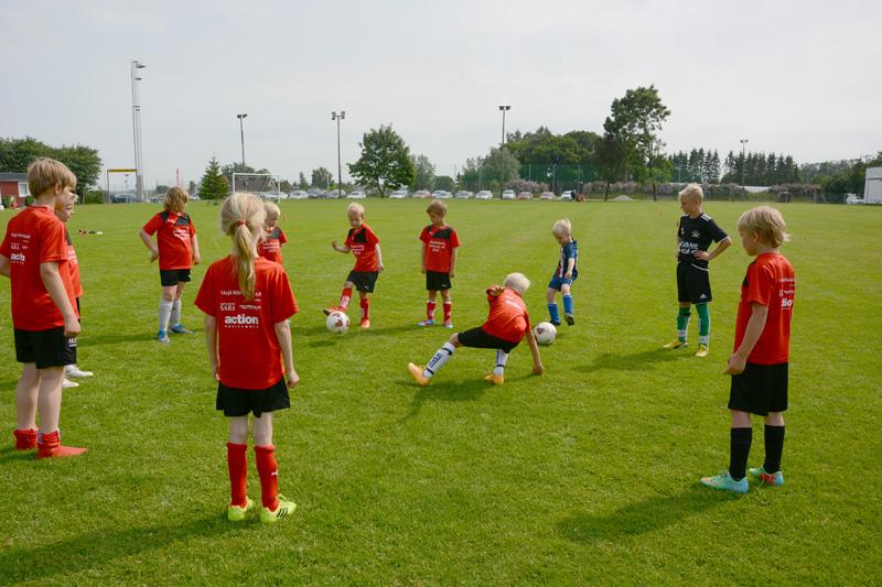 JanstorpsAIF_fotbollsskola_1