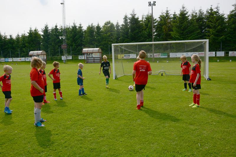 JanstorpsAIF_fotbollsskola_2