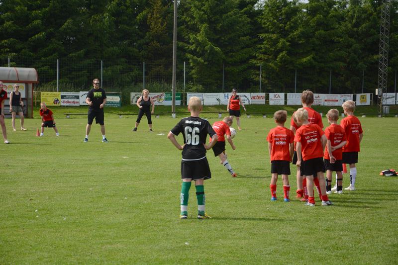 JanstorpsAIF_fotbollsskola_3