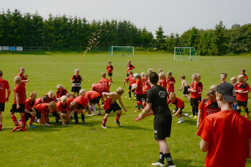 JanstorpsAIF_fotbollsskola_4
