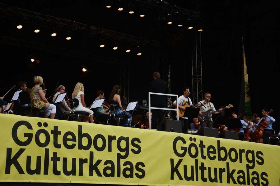 Kulturkalaset_21
