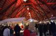 3-dagars julmarknad på Övedskloster
