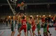 nyheter7.se bevakar Lundaspelen Basket