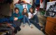 Superpodden – Sveriges första podcast av 12-åringar