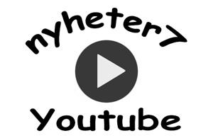 Nyheter7 på Youtube